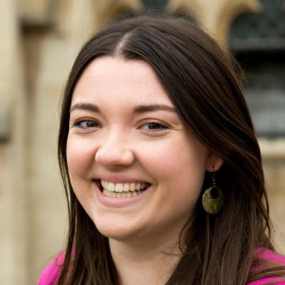 Jessica Cowley