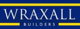 Wraxall Builders