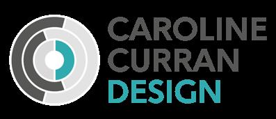 Caroline Curan Design