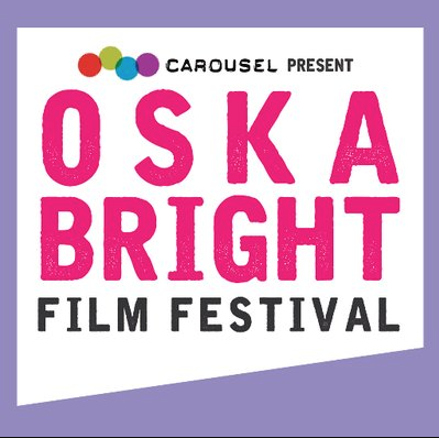Oska Brights Festival