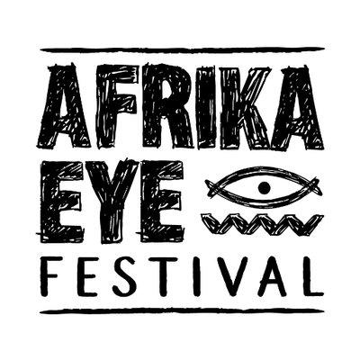 Afrika Eye