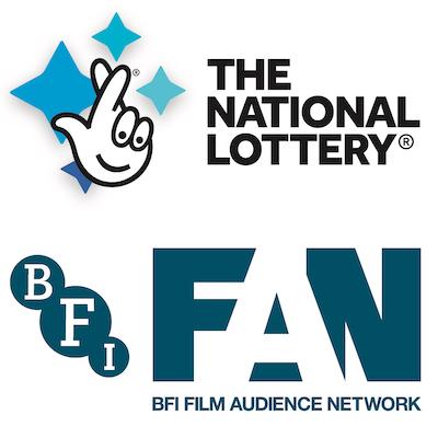 BFI Film Hub South West